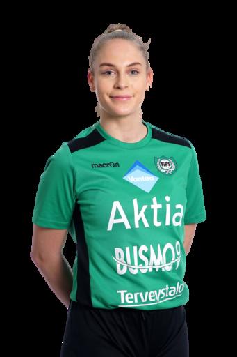 Jokela Heljä
