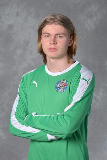 Karvinen Rasmus
