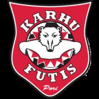 Karhu-Futis