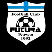 FCFJ/Valkoinen1