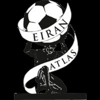 Eiran Atlas