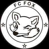 FC Fox
