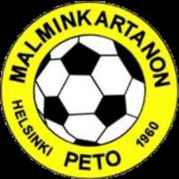 PETO/MJK