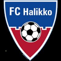 FC Halikko T14