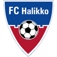 FC Halikko YJ