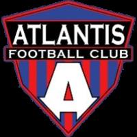 Atlantis FC/RS