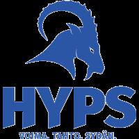 HyPS/Sininen