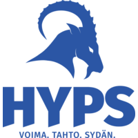 HyPS/Musta