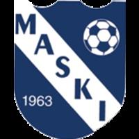 MasKi/1