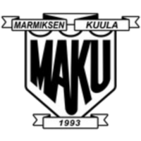 MaKu/FC Sanba