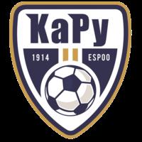 KaPy/Sininen