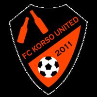 FC KORSO/U2