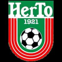 HerTo/Musta