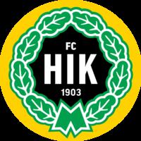 FC HIK