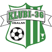 Klubi-36 YJ