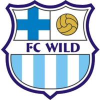 FC WILD