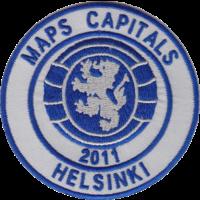 MaPS Capitals