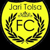 Tolsa/Akatemia