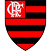 Flamengo/2
