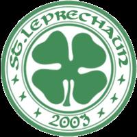 FC Pihlajisto/LEPRE