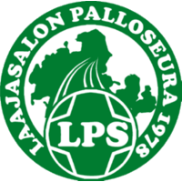 LPS/vihreä