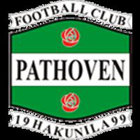 Pathoven