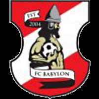 FC Babylon