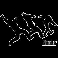 NouLa/Huijkka
