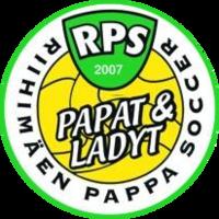 RPS/Ladyt