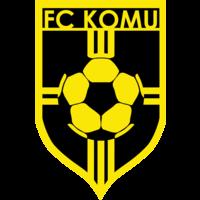 FC KOMU
