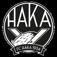 FC Haka-j