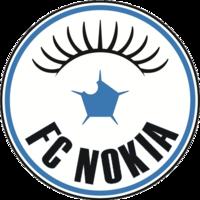 FC Nokia/03