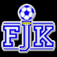 FJK/Sinivalkoinen