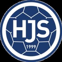 HJS/sinivalkoinen
