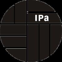 IPa/P9