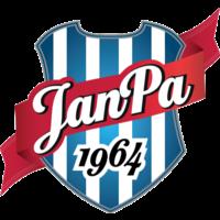 JanPa/3
