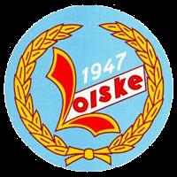 Loiske/Musta