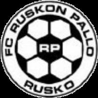 FC RP Sininen
