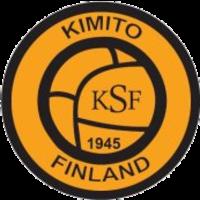KSF/F11