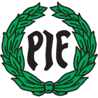 PIF Red