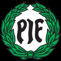 PIF/P13