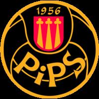 PiPS 05 Musta