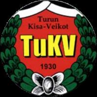 TuKV/FC RP YJ
