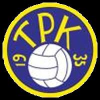 TPK 2