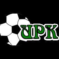 UPK tytöt -08