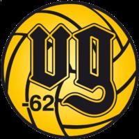 VG-62/Mustat