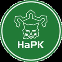 HaPK/Valkoinen
