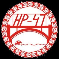 HP-47/PK-50