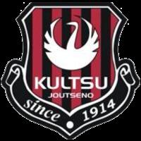 Kultsu/FC LaPa YJ