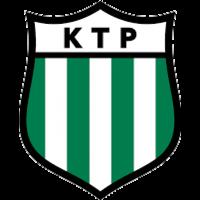 FC KTP Juniorit/vihr